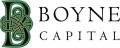 http://www.boynecapital.com