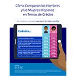 Hispanos Estadounidenses Toman Medidas Para Mejorar La Salud Crediticia