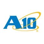 A10 Networks Announces Preliminary Second Quarter 2017 Financial Results