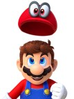 For anyone in San Diego between July 20 and July 23, Nintendo has a ton of fun activities planned at Comic-Con and the nearby San Diego Marriott Marquis & Marina hotel that people of all ages can enjoy. (Graphic: Business Wire)