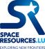 Luxemburgo es la primera nación europea que ofrece un marco legal para la utilización de recursos espaciales