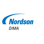 Nordson DIMA Launches New Website to Promote Hot Bar Soldering and Bonding Capabilities for the Electronics Industry
