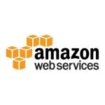 AWS Announces G3 Instances for Amazon EC2