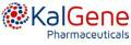 KalGene Pharmaceuticals Inc.