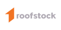 http://www.roofstock.com/