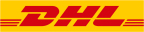 http://www.businesswire.com/multimedia/syndication/20170714005103/en/4121871/DHL-Delivers-All-Electric-Formula-Racing-Cars-New
