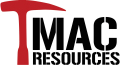 http://www.tmacresources.com