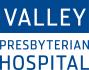 Valley Presbyterian Hospital