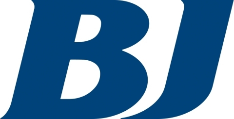 Bj Services Announces Filing Of Registration Statement On