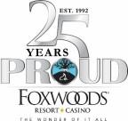 http://www.enhancedonlinenews.com/multimedia/eon/20170715005009/en/4122330/Gaming/Resort/Casino
