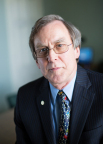 New AURAK Provost, Prof. Stephen Wilhite (Photo: ME NewsWire).