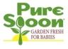 http://www.purespoon.com