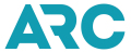 http://www.arccorp.com
