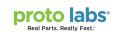 http://www.protolabs.com