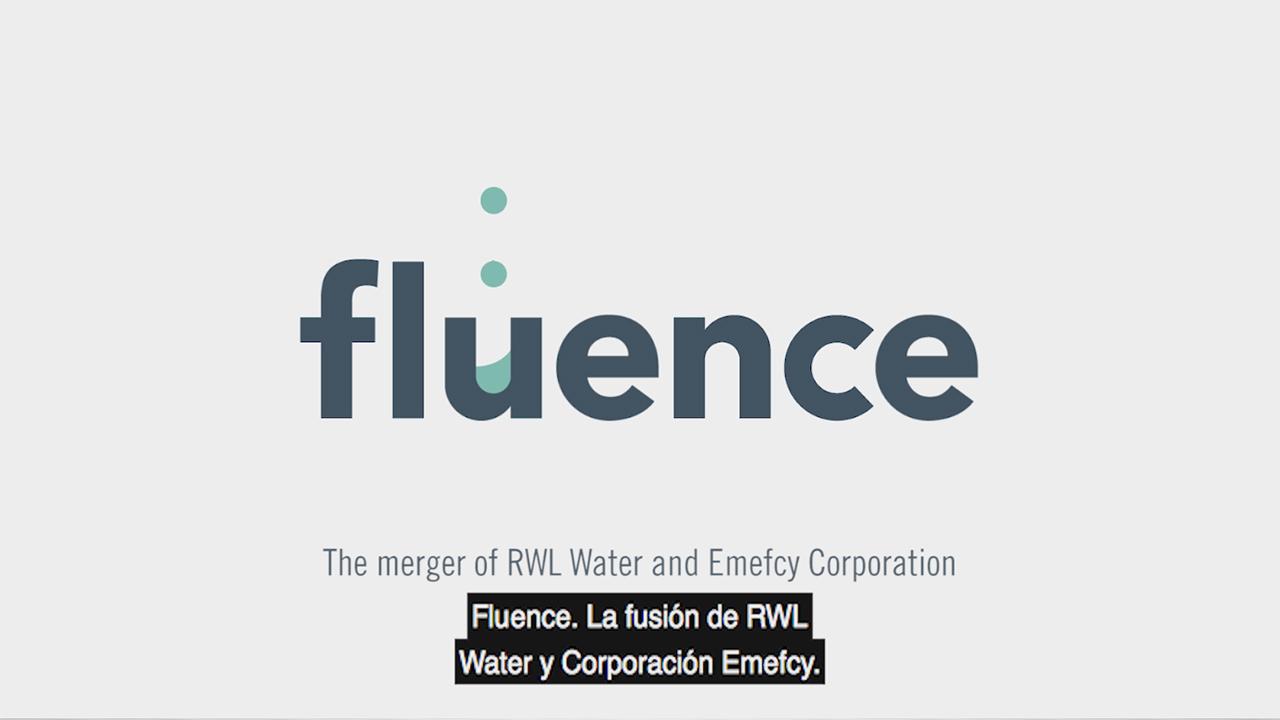 Introducing Fluence (subtítulos en español)