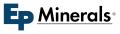 EP Minerals, LLC