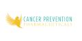 Cancer Prevention Pharmaceuticals, Inc.