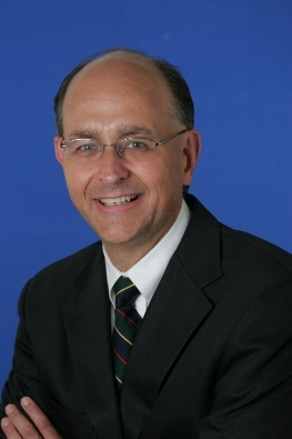 Nathan Sheets, Chief Economist, PGIM Fixed Income (Photo: Business Wire)