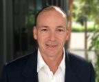 David Comeau, Venture Partner at KEEN Growth Capital. (Photo: Business Wire)