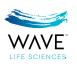 Wave Life Sciences Ltd.