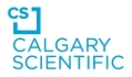 https://www.calgaryscientific.com/
