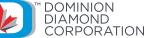 http://www.businesswire.com/multimedia/home/20170717005343/en/4122689/Dominion-Diamond-Acquired-Washington-Companies-US14.25-Share