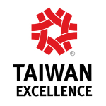 Taiwan New Products Launch Press Conference at the Salt Lake City Outdoor Retailer Summer Market