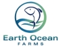 Earth Ocean Farms