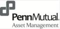 http://www.pennmutualam.com/content/asset-management.html
