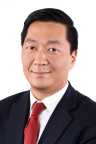 Joe Bae (Photo: Business Wire)