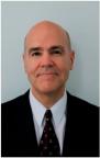 Joseph C. Giampetroni (Photo: Business Wire)