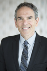 Internationally-recognized immigration attorney David W. Leopold joins Ulmer as a partner. (Photo: Business Wire)