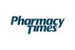 http://www.pharmacytimes.com/