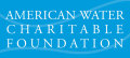 American Water Charitable Foundation and National Recreation and Park Association