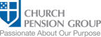http://www.enhancedonlinenews.com/multimedia/eon/20170717005999/en/4123166/Church-Pension-Group/Church-Pension-Fund/Mary-Kate-Wold