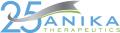 http://Anika_25th_Logo.jpg