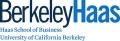 http://haas.berkeley.edu/