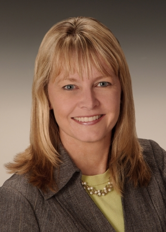 Julie G. Duffy has been named Textron Inc. executive vice president, Human Resources (Photo: Business Wire)