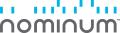 """Nominum Lanza la Serie """"Cyber Insider"""" de Seminarios Web sobre Seguridad"""