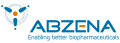 Abzena and Telix Sign Licence Agreement for Abzena's Prostate-Specific       Membrane Antigen Antibodies