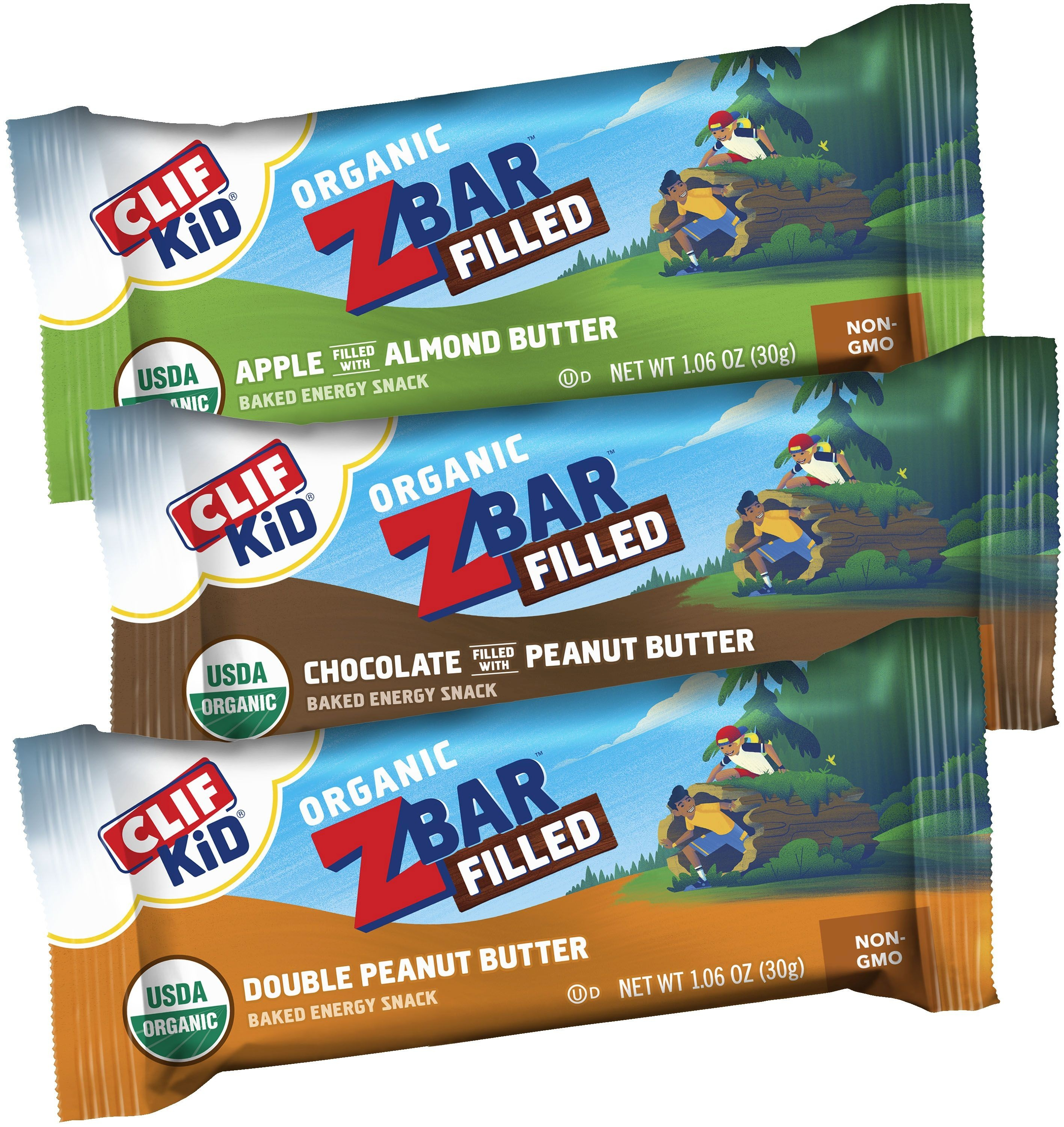 Shop Target for CLIF Bar. For a wide assortment of CLIF Bar visit povertyassist.ml today. Free shipping & returns plus same-day pick-up in store.