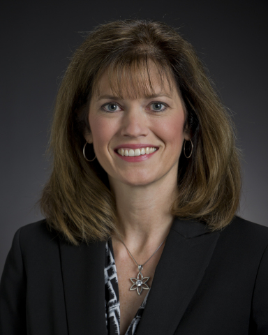 Julie A. Lagacy Named to RPM Board of Directors (Photo: Business Wire)