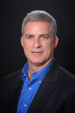 Bill Hanlon, Ph.D., chief development officer and head of Global Regulatory Affairs, Covance (Photo: ...