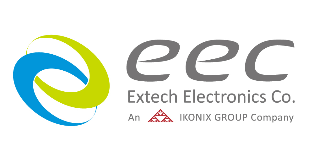 EEC Introduces World's First 4-in-1 Photovoltaic (PV) Module