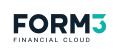 Barclays e Angel CoFund supportano Form3 con un finanziamento di serie A da 5 milioni di dollari