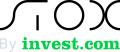 The invest.com Group annuncia un evento di generazione token per Stox, una nuova piattaforma di prediction market