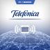 Telefónica selecciona al gerente de suscripciones de OT-Morpho para aprovechar su oferta global de la IoT