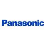 Samenvatting: Panasonic voltooit overname en schrapping beursnotering van Zetes Industries SA