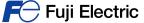 http://www.enhancedonlinenews.com/multimedia/eon/20170719005026/en/4125029/Fuji-Electric/Fuji-Electric-Corp.-of-America/FECOA