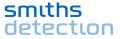 Smiths Detection offre aggiornamenti di software EDS CB locali